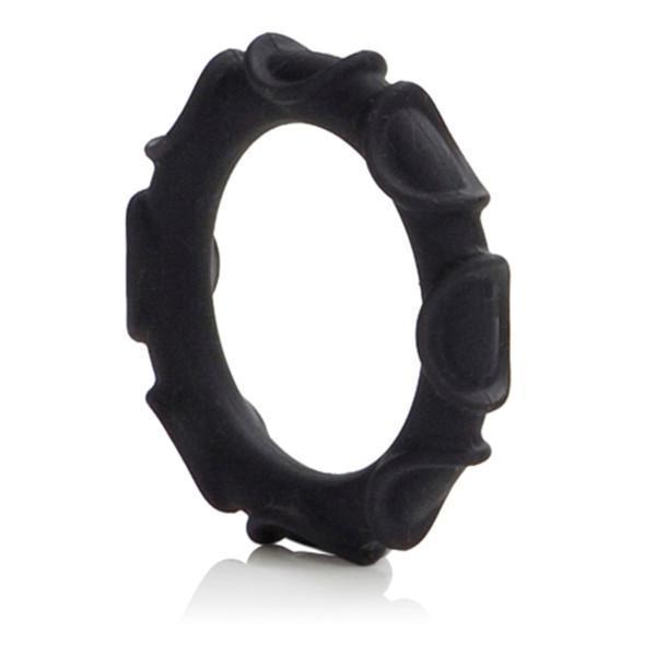 Adonis Silicone Ring Atlas