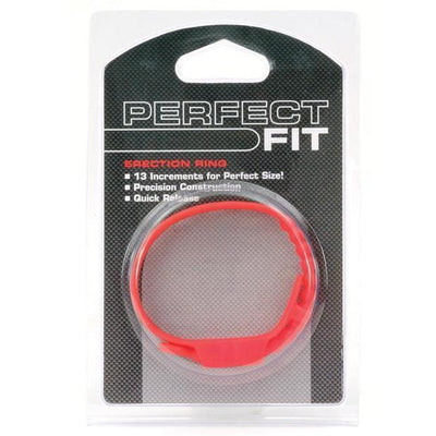 Perfect Fit Speed Shift 17 Adjustments C Ring