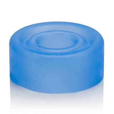 Advanced Silicone Pump Sleeve