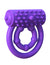 Fantasy C-Ringz Vibrating Prolong Performance Ring