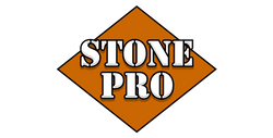 Stone Pro Equipment