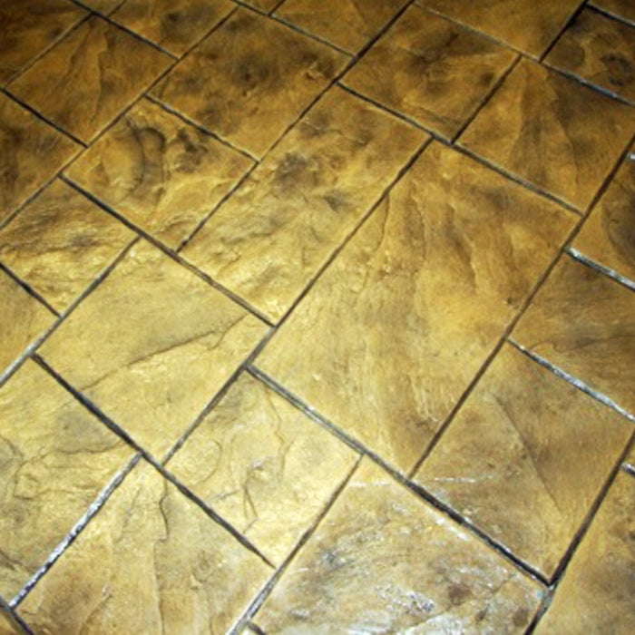 Ashlar | Texture Stamps