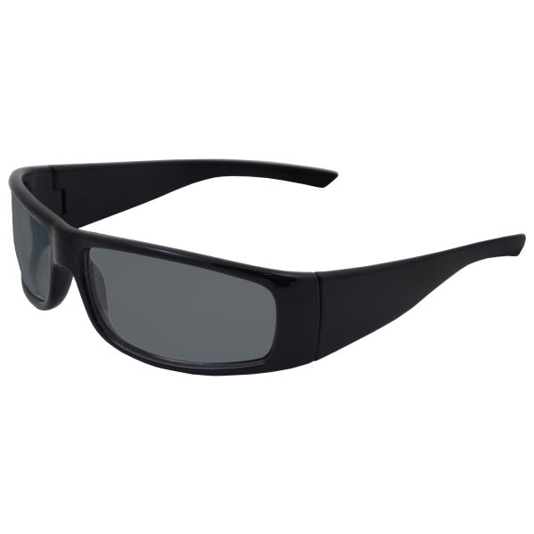 Boas Xtreme Safety Glasses (Box of 12)