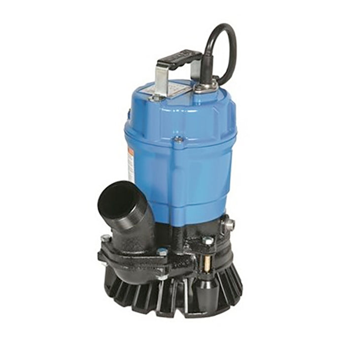 HS2.4S Manual Electric Submersible Pump