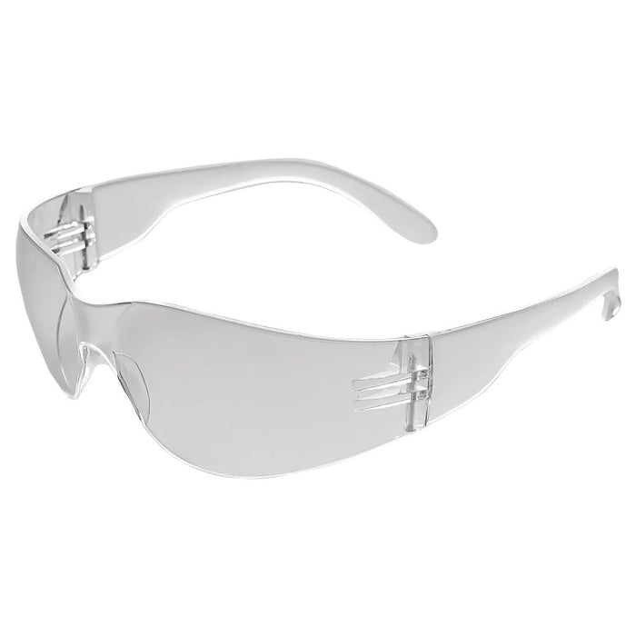 Economy IPROTECT® Safety Glasses (Box of 12)