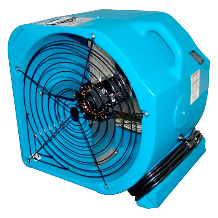 Quest Power Air Mover A3000 Plus | Rental