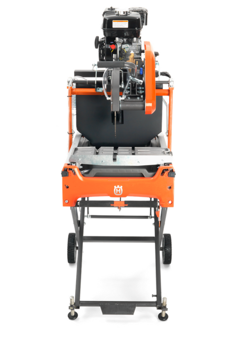 Husqvarna® MS360 Gas Masonry Saw