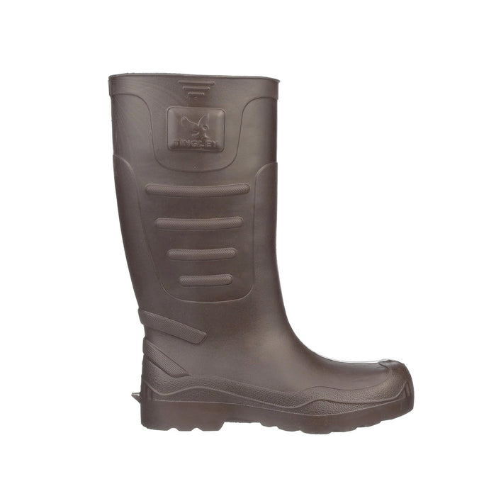 Airgo Ultra Light Weight Boot