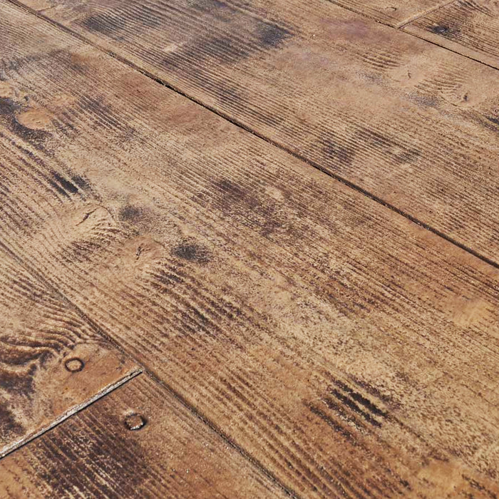 Wood Plank | Texture Stamps
