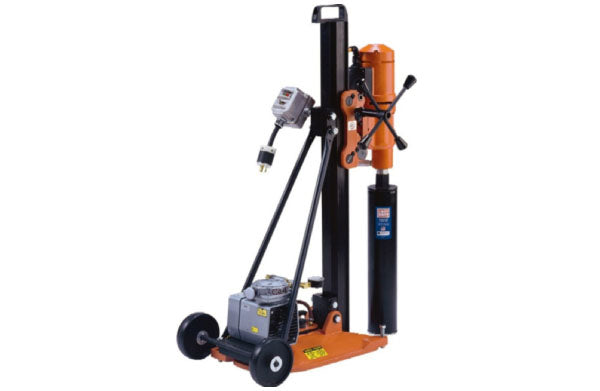 M-5 Rig – Electric Core Drill | Rental