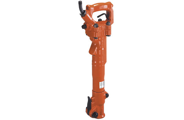 APT Model 118 Clay Digger – Air Hammer | Rental