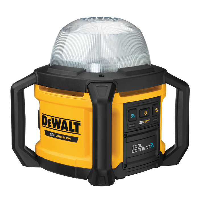 Tool Connect™ 20V MAX* All-Purpose Cordless Work Light