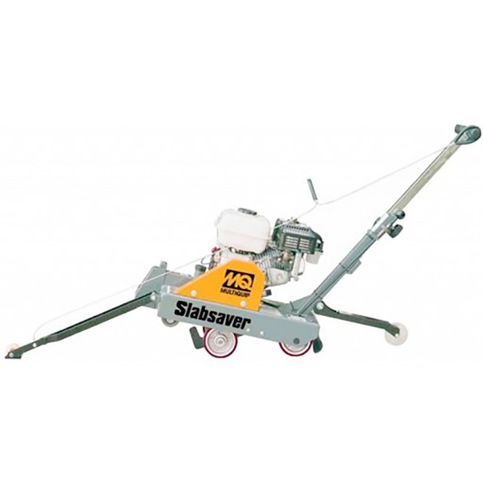 MultiQuip FCG1-6HA Slab Saver | Rental