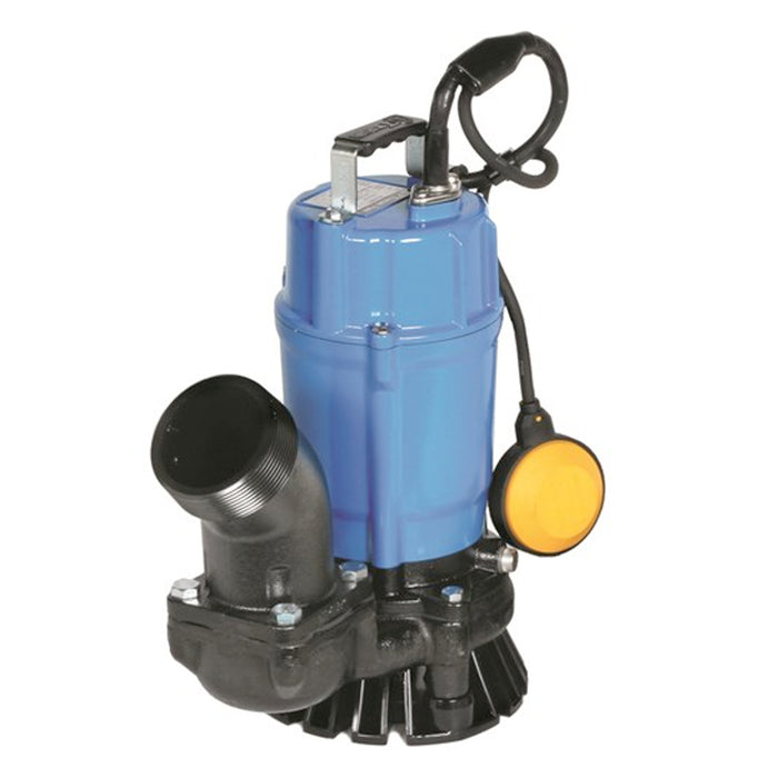 HSZ3.75S Auto Electric Submersible Pump
