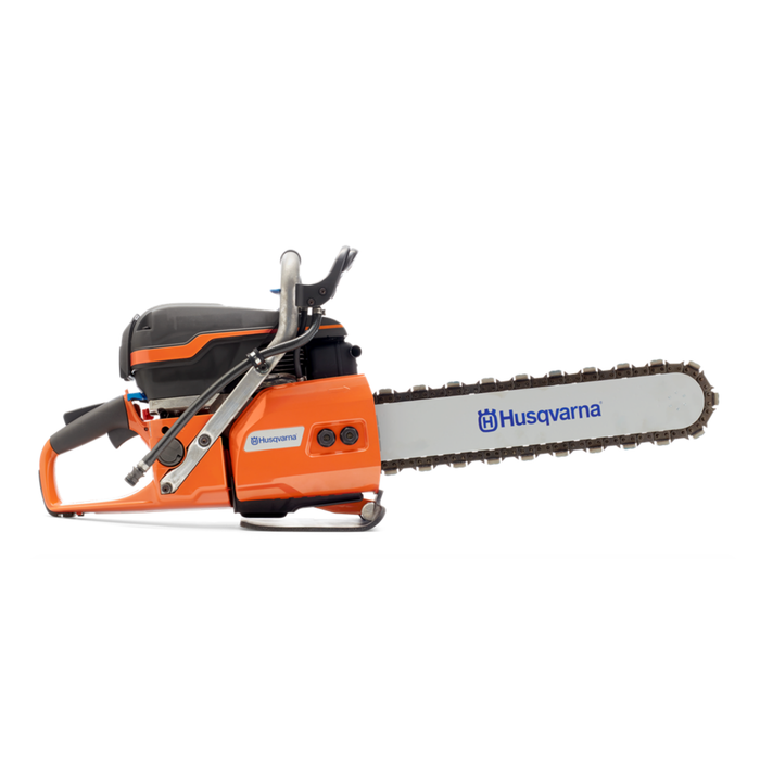 Husqvarna® K970 Chain Saw