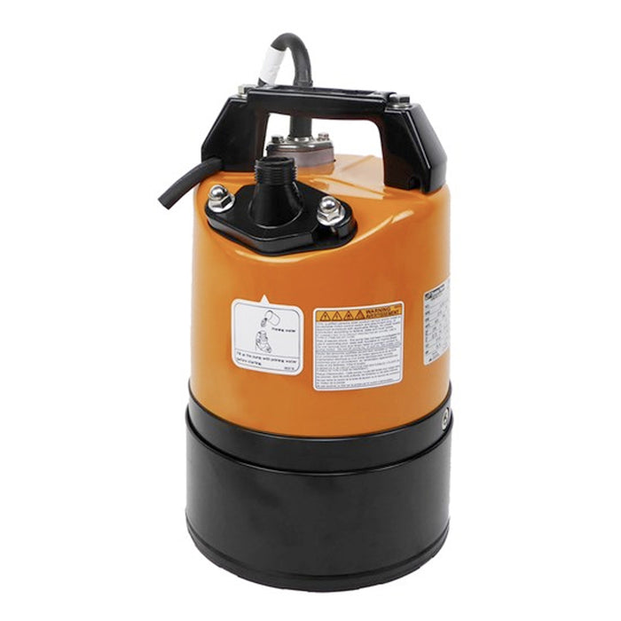 LSC1.4S Manual Electric Submersible Pump