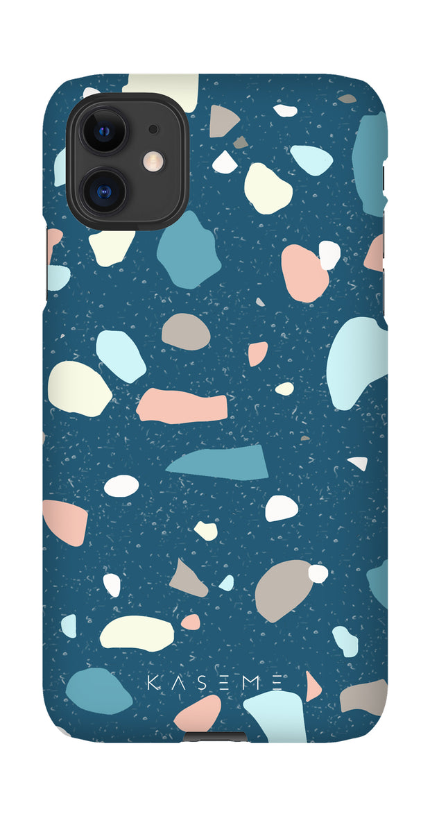 Bluetiful Phone Case
