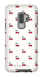 Chérie phone case