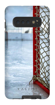 Breakaway phone case