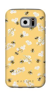 Bumble phone case