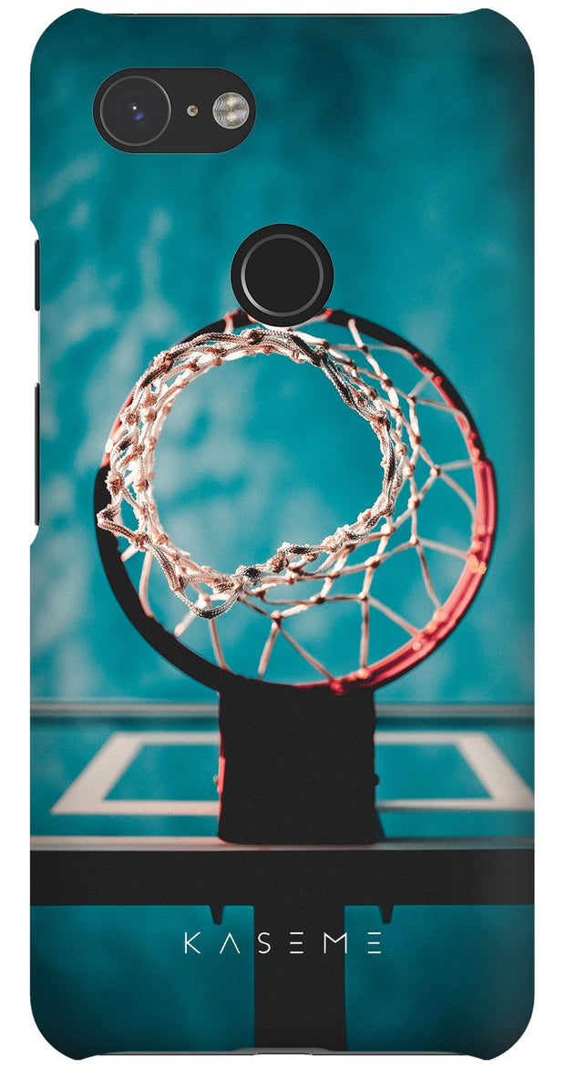 Dunk phone case