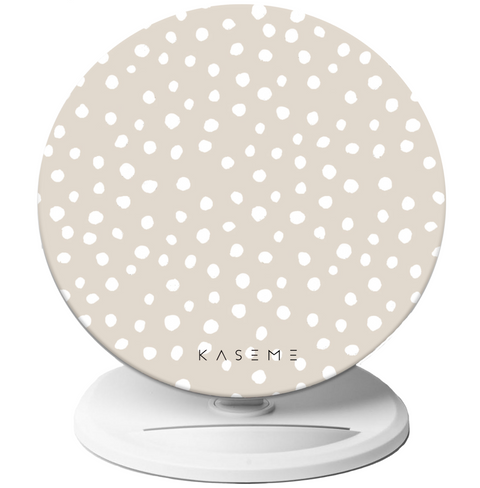 Honey wireless charger