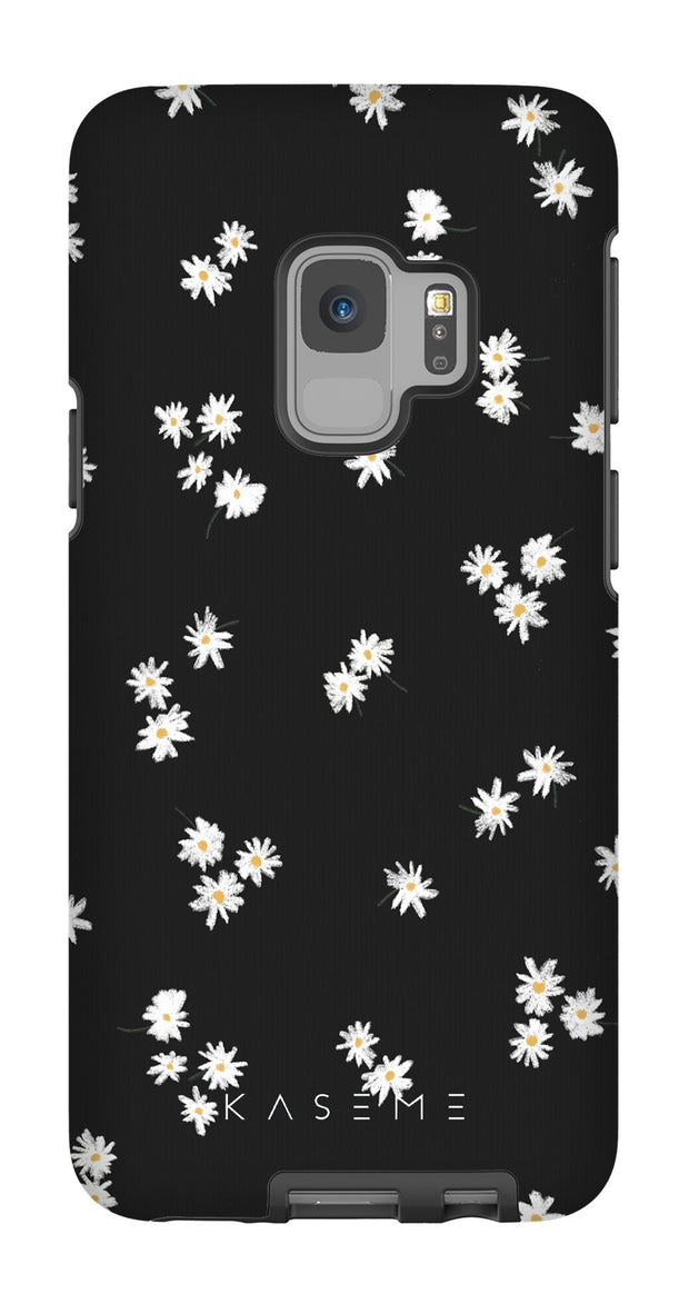 Fresh as a daisy phone case by Georgia May