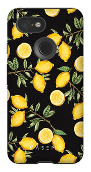Limonada Phone Case