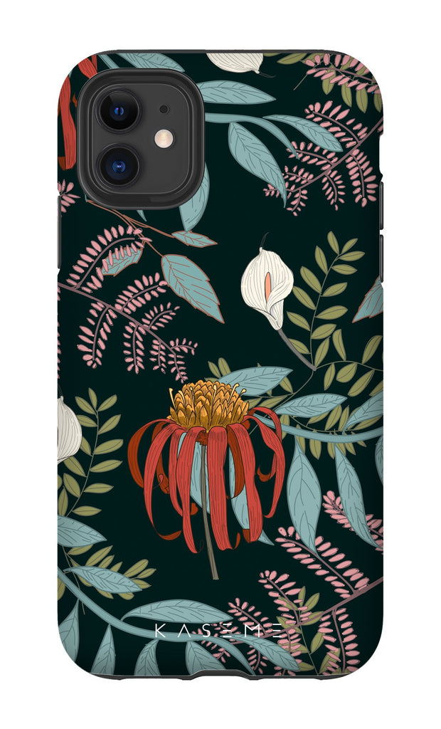 Calla Phone Case