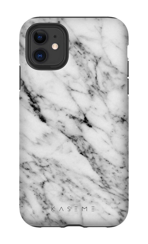 Classic Marble phone case
