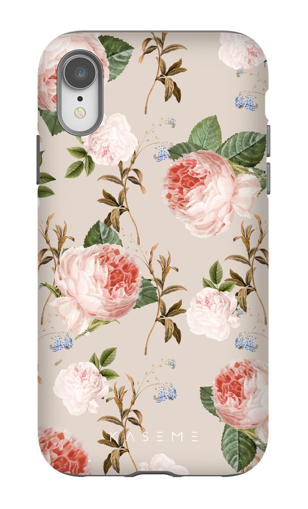 Colette Phone Case by Maude