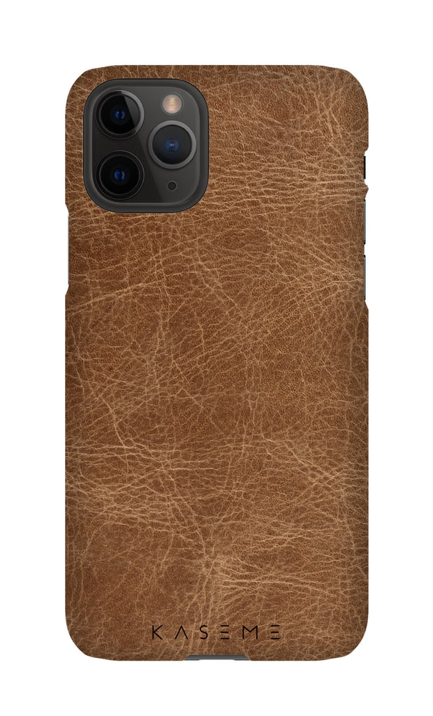 Toscan Phone Case
