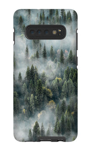 The Hunter Phone Case
