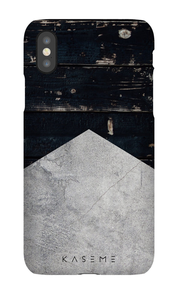 Industrial Phone Case