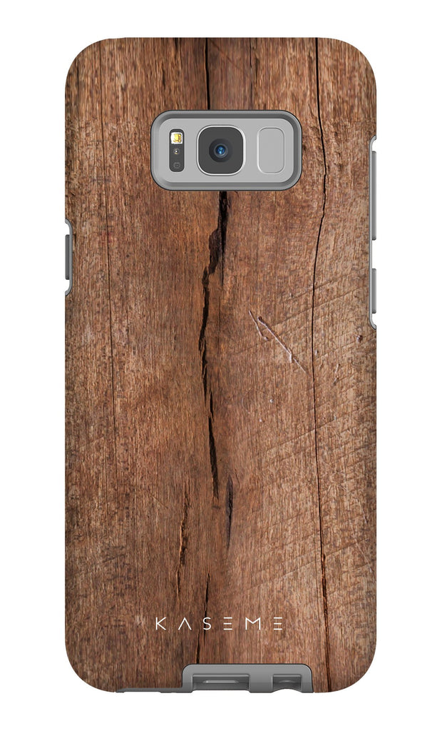 The Draveur phone case