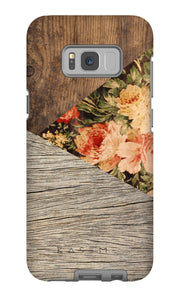 Sleeping Sleeping Beauty Phone Case