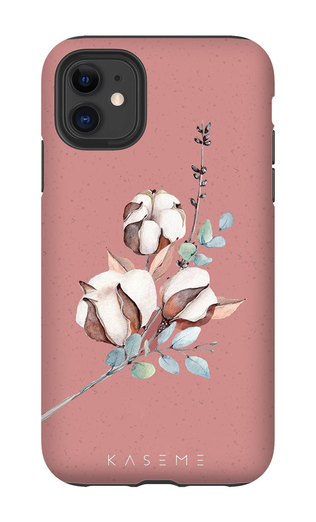 Elegant Phone Case by Elena