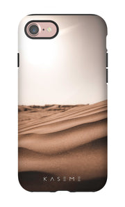 Morocco Phone Case
