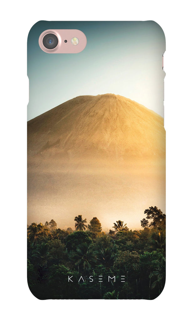 Indonesia phone case