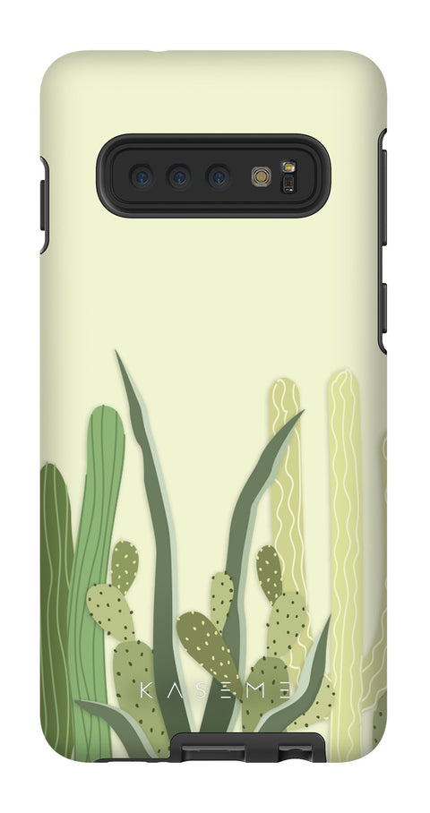 Sahara Phone case