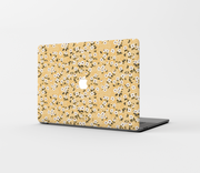 Alice Macbook skin