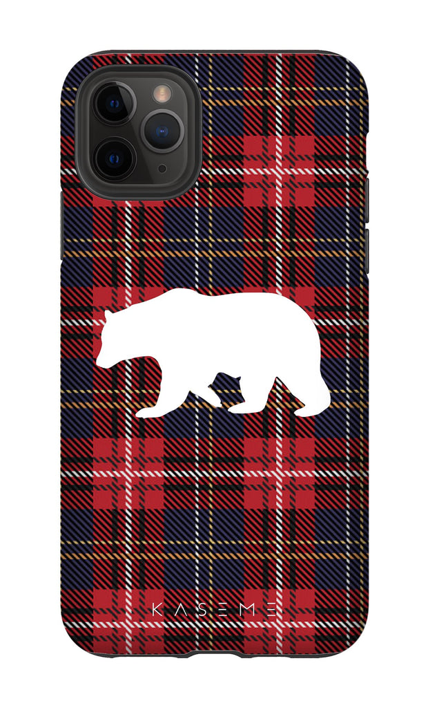 Ted phone case