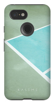 Topspin Phone Case