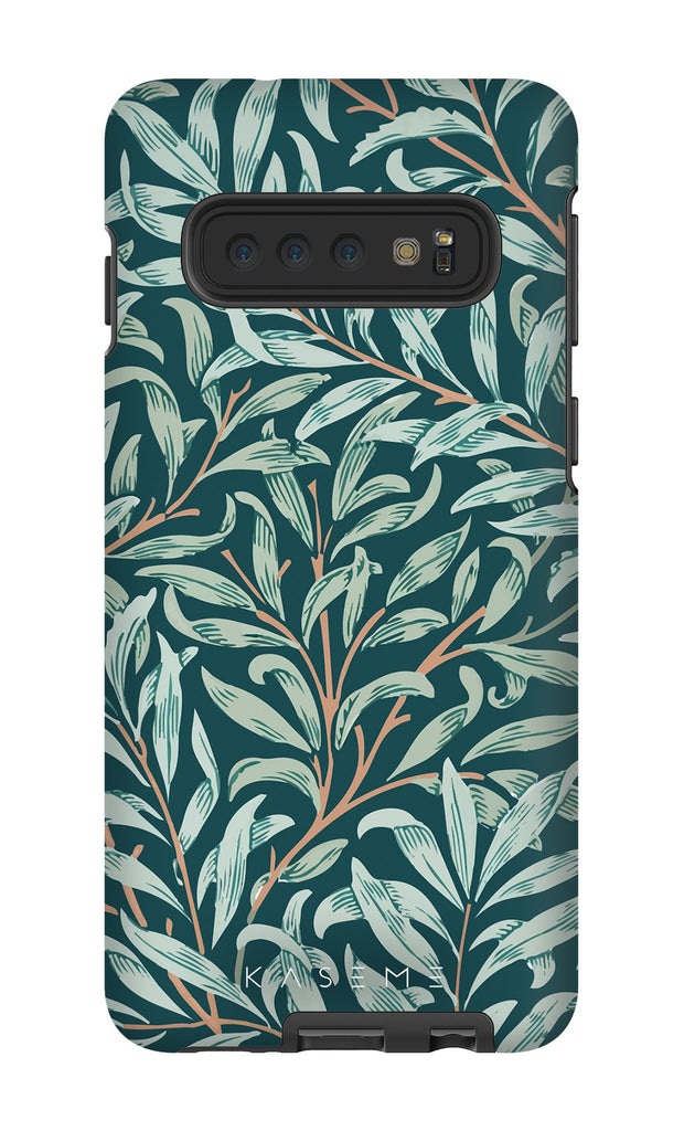 Vertigo phone case