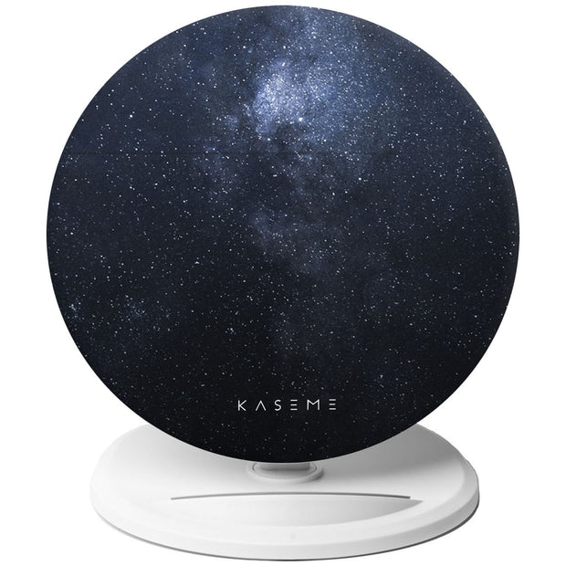 Falcon 9 wireless charger