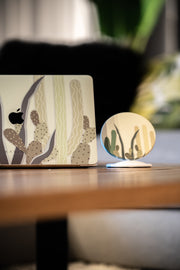 Sahara MacBook Skin