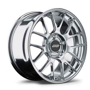 APEX Forged Wheels EC-7R