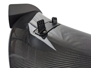 GT4 Rear Wing - 1450mm