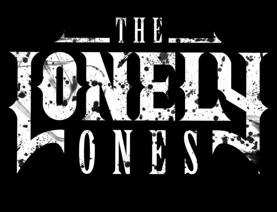 CONCERT TICKET 2020: 10-16-2020 - THE LONELY ONES fka BOBAFLEX & Sunflower Dead w/ ...