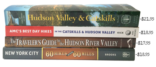 hiking in the hudson valley, hudson valley day trips, tarrytown, sleepy hollow, pretty funny vintage